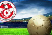 Photo of تحديد موعد الجلسة الإنتخابية لرابطة كرة القدم المحترفة