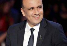 Photo of الجريء: الجامعة تتعهّد بخلاص صكوك السعيداني المحكوم فيها بالسجن