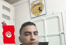 Photo of القيروان: وفاة عون أمن إثر طعنه من قبل منحرف من ذوي السوابق العدلية