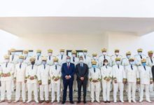 Photo of رئيس الحكومة يختتم الندوة الثانية للولاّة ويتوجّه لهم بجملة من التوصيات