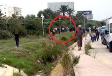 Photo of عين زغوان: العثورعلى الفتاة المفقودة مقتولة و القبض على القاتل